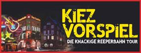 Kiez-Vorspiel