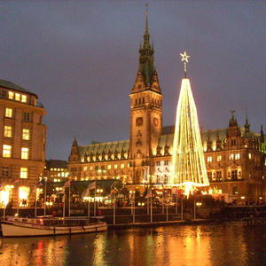 weihnachten-in-hamburg_large