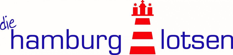 Die Hamburg-Lotsen.