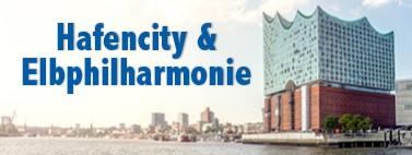 Elbphilharmonie-Tour