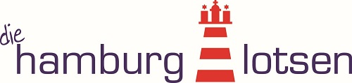 Die Hamburg-Lotsen_NL