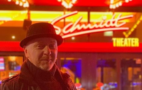 KEIN Alkoholverbot auf St. Pauli.