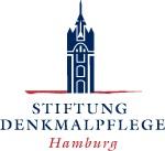 logo Stiftung Denkmalpflege