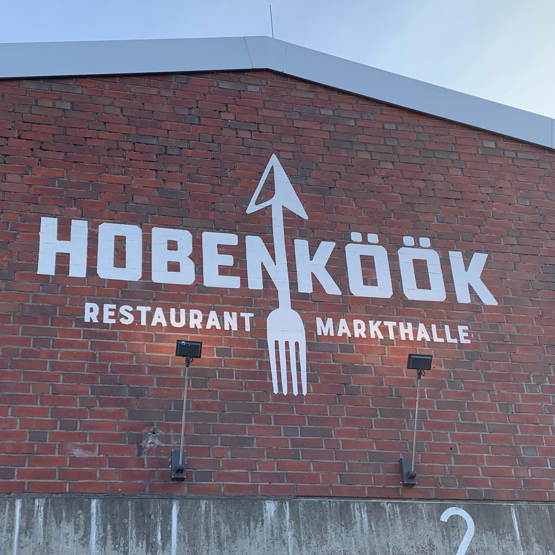 Hobenkoeoek_1