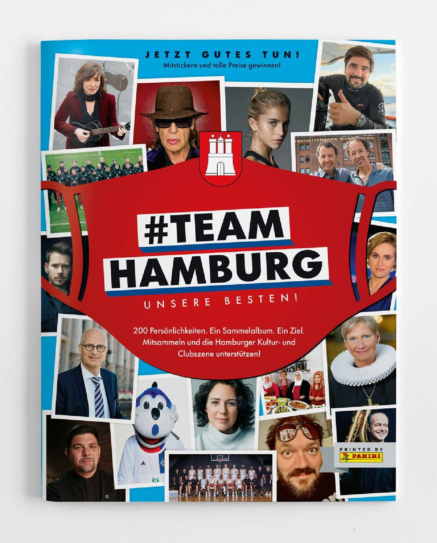 TeamHamburg_Panini